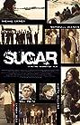Sugar (2013) Poster