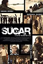 Primary image for Sugar