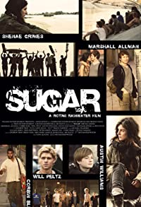 Primary photo for Sugar