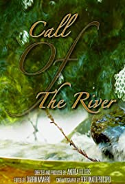 Call of the River Poster