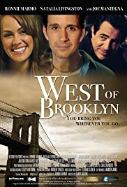 West of Brooklyn (2008) Poster - Movie Forum, Cast, Reviews
