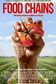 Food Chains (2014)