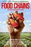 Exculsive: Food Chains Gets A New Poster