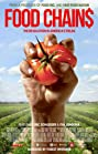 Food Chains (2014) Poster