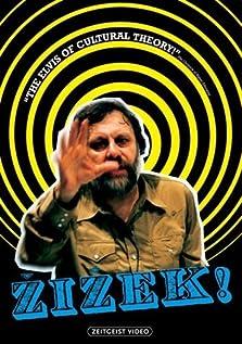 Zizek! (2005)