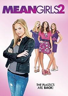 Mean Girls 2 (2011 TV Movie)