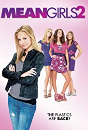 Mean Girls 2 (2011) 1080p