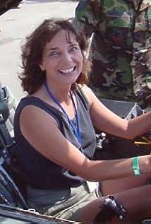 Nancy Newbauer Picture