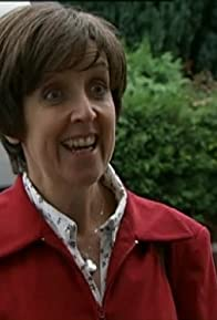 Primary photo for Julie Hesmondhalgh