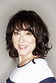 Primary photo for Arabella Weir