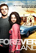 Primary image for Foreverland
