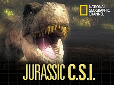 Top movie downloading site Jurassic CSI New Zealand [hddvd]