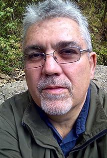 Lorenzo O'Brien Picture