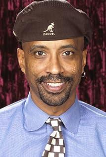 Chuck Vinson Picture