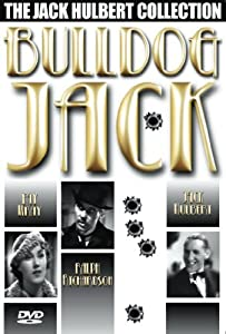 Downloadable short movies Bulldog Jack by Walter Summers [1920x1280]