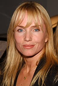 Primary photo for Rebecca De Mornay