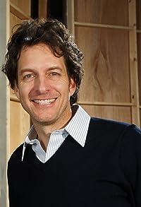 Primary photo for Daniel Frisch
