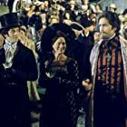 Jim Caviezel, James Frain, and Helen McCrory in The Count of Monte Cristo (2002)