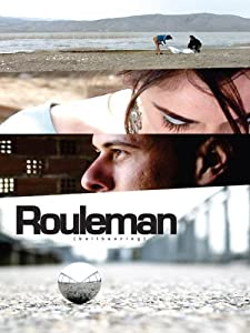 Full movie mp4 free download Rouleman by none [480i]