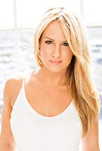 Jenn Brown's primary photo