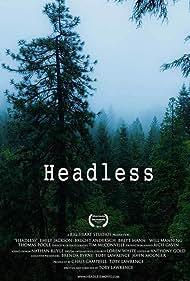 Headless (2014)