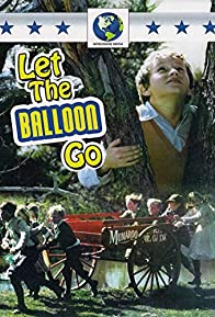 Primary photo for Let the Balloon Go