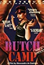 Butch Camp (1996) Poster