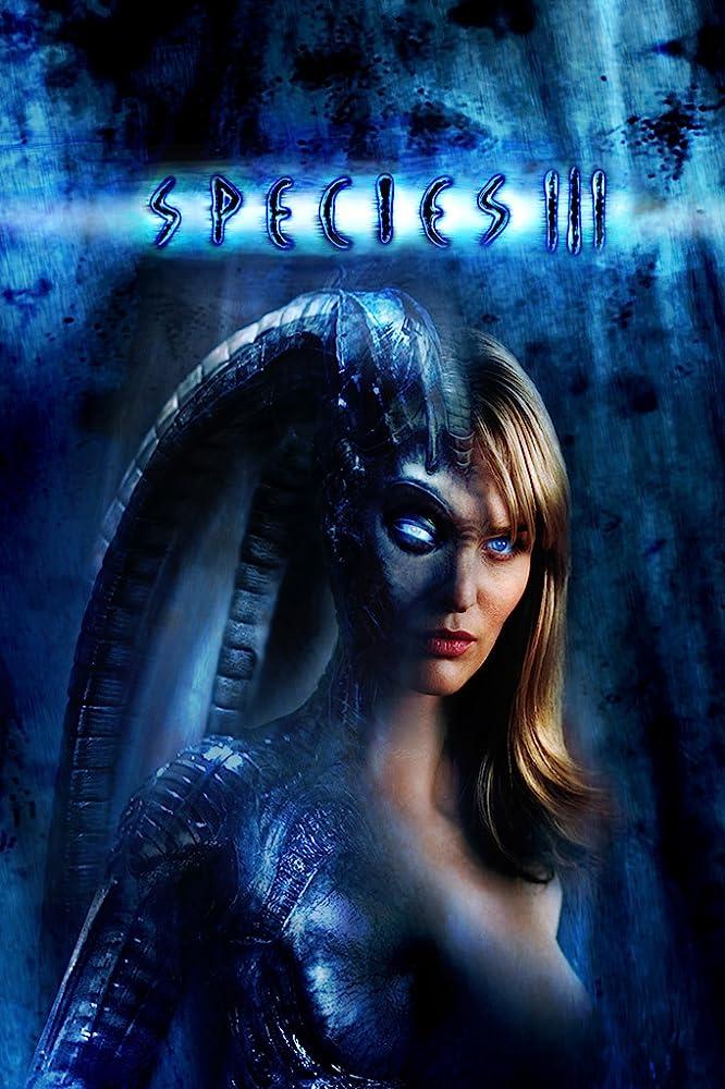 Species III 2004 Hindi Dual Audio BluRay 500MB Download