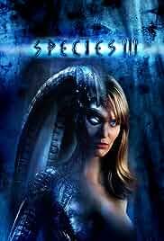 Species III (2004) in Hindi