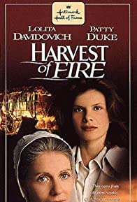 Primary photo for Harvest of Fire