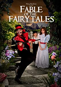 Downloads torrent movies Fable of the Fairytales [Avi]