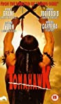 Lakota Moon (1999) Poster