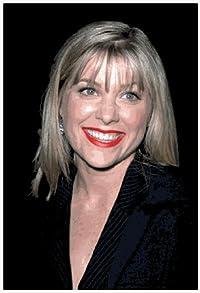 Primary photo for Jennifer Aspen