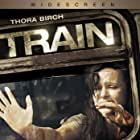 Thora Birch in Train (2008)