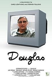 Douglas Poster