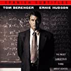 Tom Berenger in The Substitute (1996)