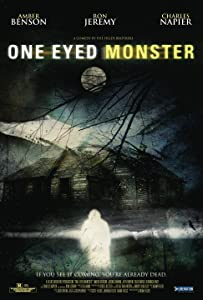 Movie downloads torrent One-Eyed Monster USA [480p]