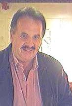 John Robert's primary photo