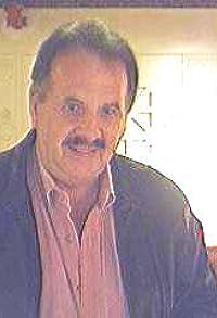 Primary photo for John Robert