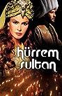 Hürrem Sultan (2003) Poster