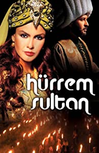 Descarga gratuita de trailers de películas WMV Hürrem Sultan - Yedinci Bolum, Ali Sürmeli, Asuman Dabak, Ayberk Atilla [720x1280] [iTunes] [2048x1536]