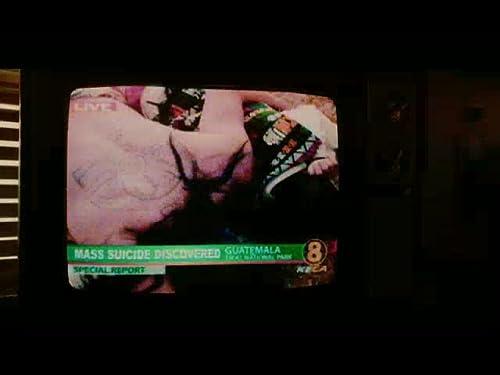 2012: 2nd Teaser Trailer