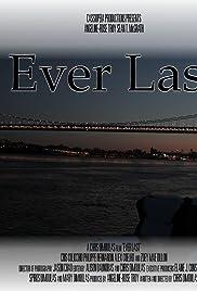 Ever Last (2020) ONLINE SEHEN