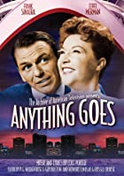 S4.E22 - Anything Goes