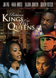 Between Kings and Queens full movie in hindi 1080p download