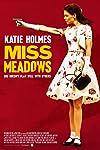 Second 'Miss Meadows' Trailer: Katie Holmes Turns Vigilante
