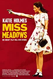 Miss Meadows (2014) 1080p