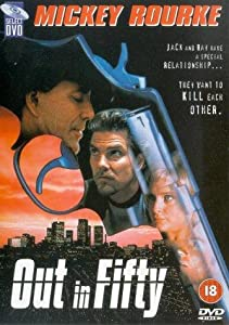 Out in Fifty dubbed hindi movie free download torrent