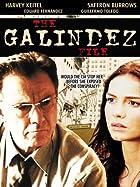 The Galíndez File