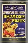 Decameron Nights (1953)